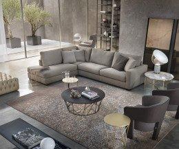 Design Sofa Italienisch