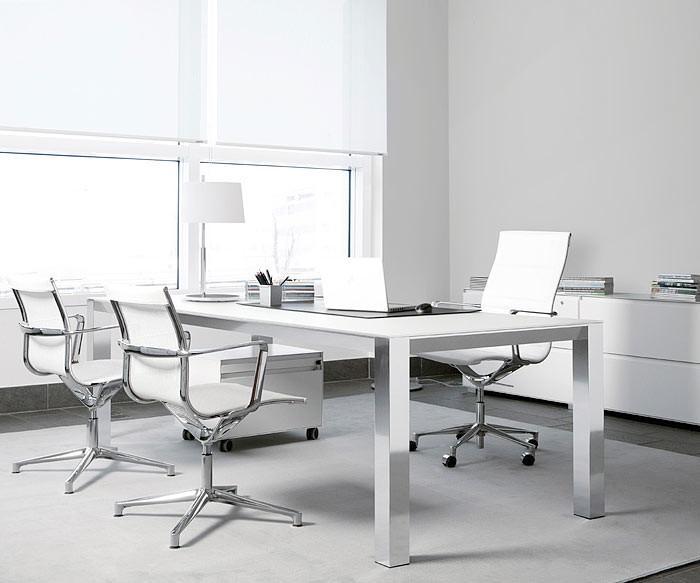 Design Buerotisch ICF P80 Manager