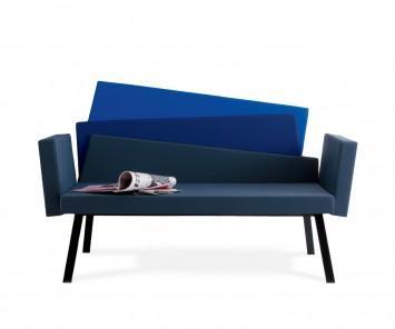 Compar Sofa Karina