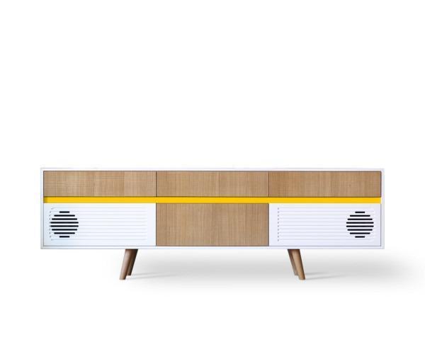 Miniforms Sideboard Skap x