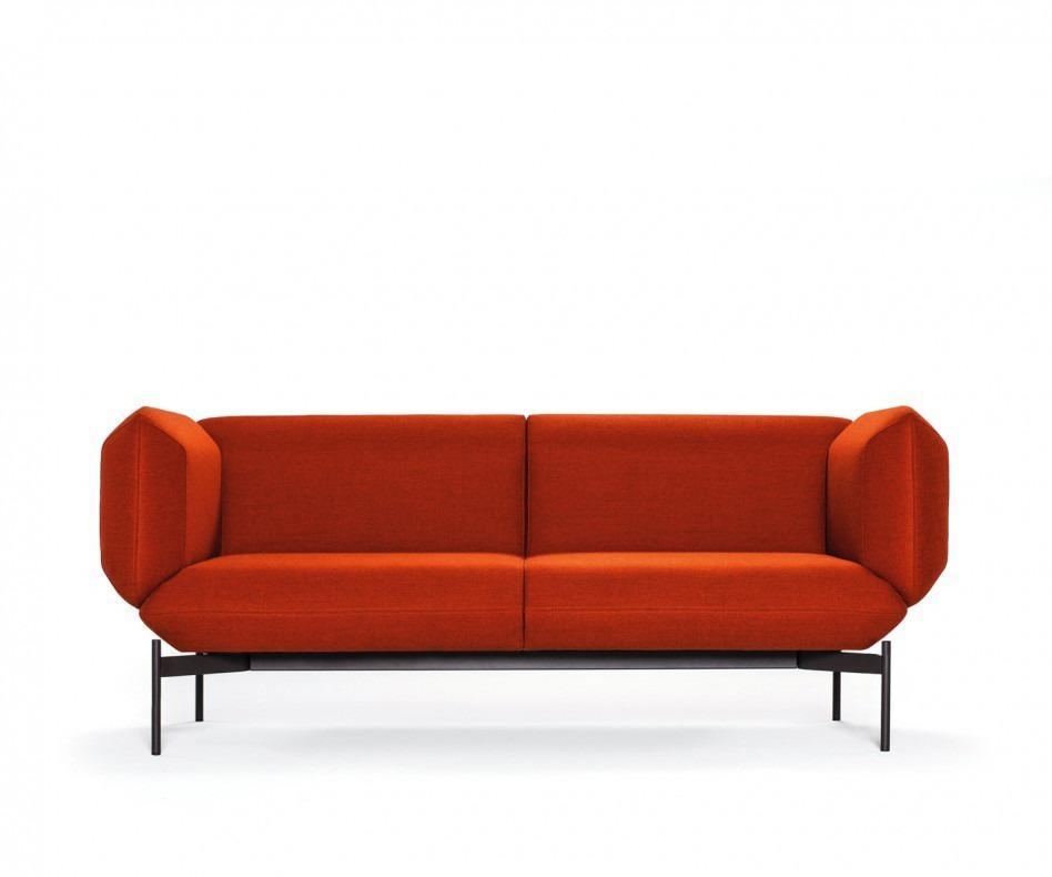 Prostoria Sofa Segment