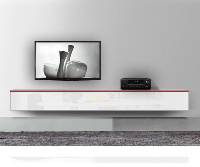 tv lowboard holz modern neuesten design. Black Bedroom Furniture Sets. Home Design Ideas