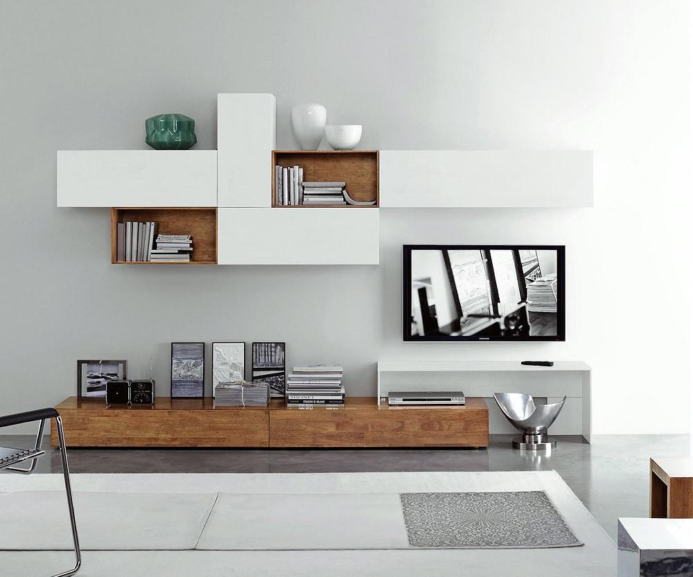 massivholz lowboard konfigurator massive tv m bel. Black Bedroom Furniture Sets. Home Design Ideas