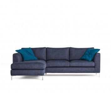 Prostoria Sofa Basic