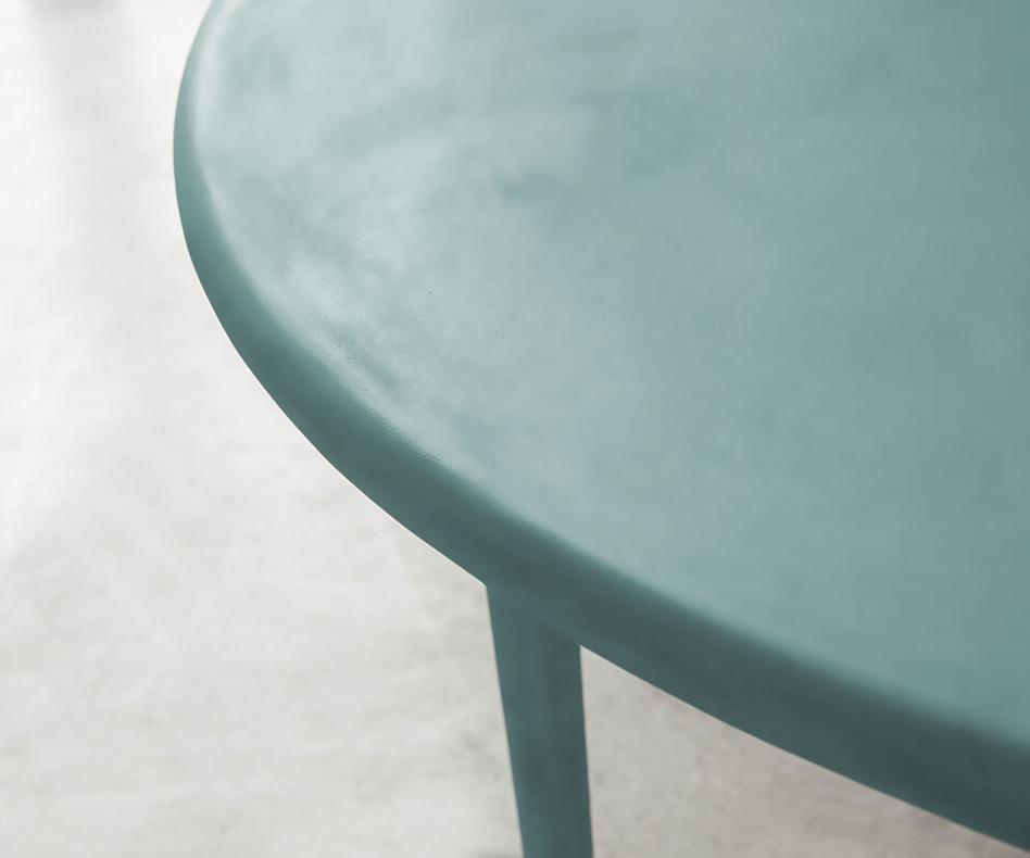sphaus-009.01-150--organic-table-tisch-rund-oraganisch-schwarz