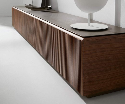 Design Tv Hifi Mobel Modern Individuell Konfigurierbar