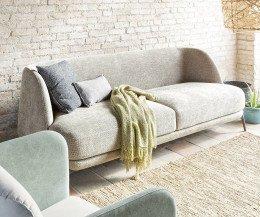 Novamobili Sofa Velvet