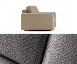 Prostoria Sessel Classic Detail