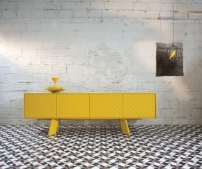 Wohnideen: al2 Sideboard Alhambra 003 A