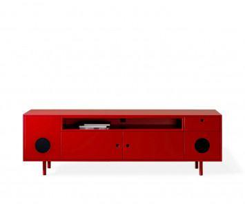 Miniforms Sideboard Caixa