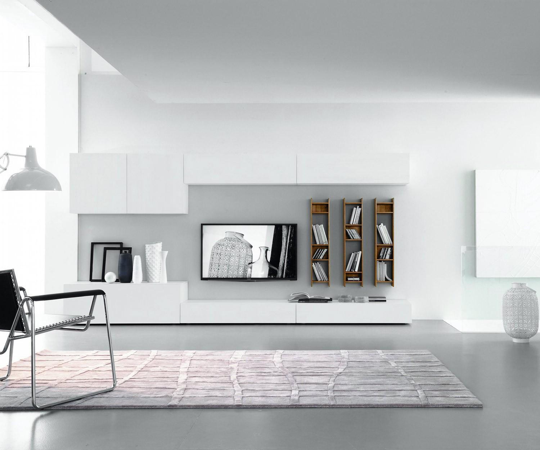 Wohnwand moderne designer tv wohnw nde for Wohnwand 2 50 breit