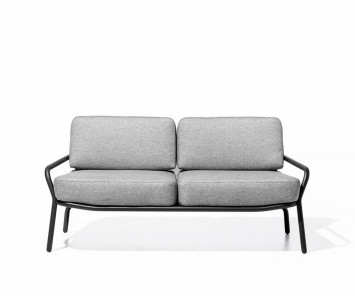 Todus Starling Loungesofa