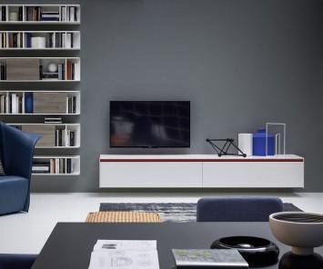 lowboard konfigurator box � tv m246bel einfach konfigurieren