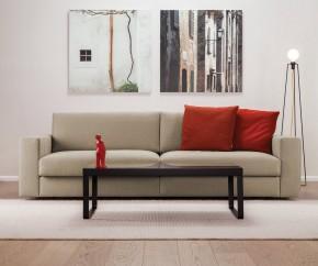 Wohnideen: Prostoria Sofa Classic