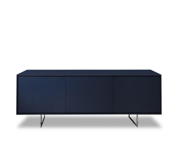 Sideboard designermöbel  Design Sideboard - Shop - Hochglanz | Matt | Massivholz
