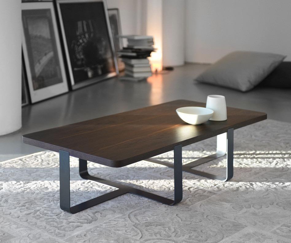 moderner design couchtisch meme design inn 2 aus italien. Black Bedroom Furniture Sets. Home Design Ideas
