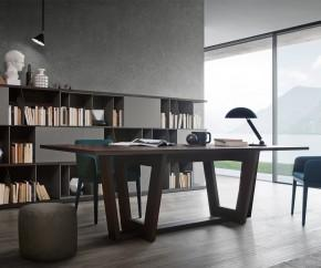 Wohnideen: Novamobili Tisch Adam rechteckig