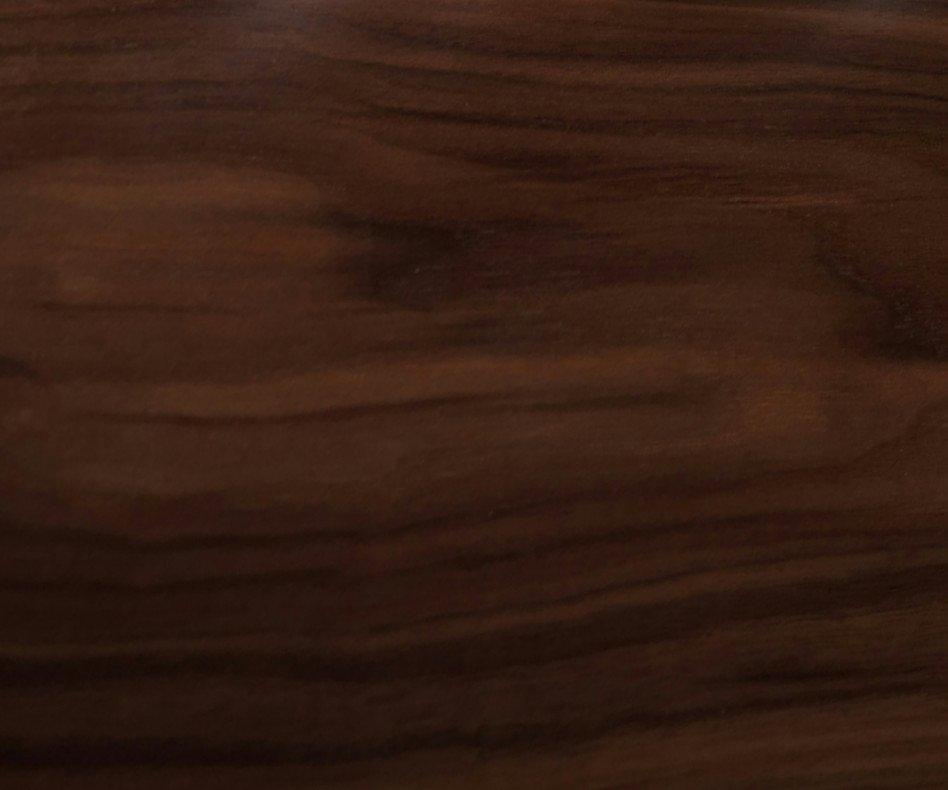 Hochwertiger Design Schreibtisch Olivia von Miniforms