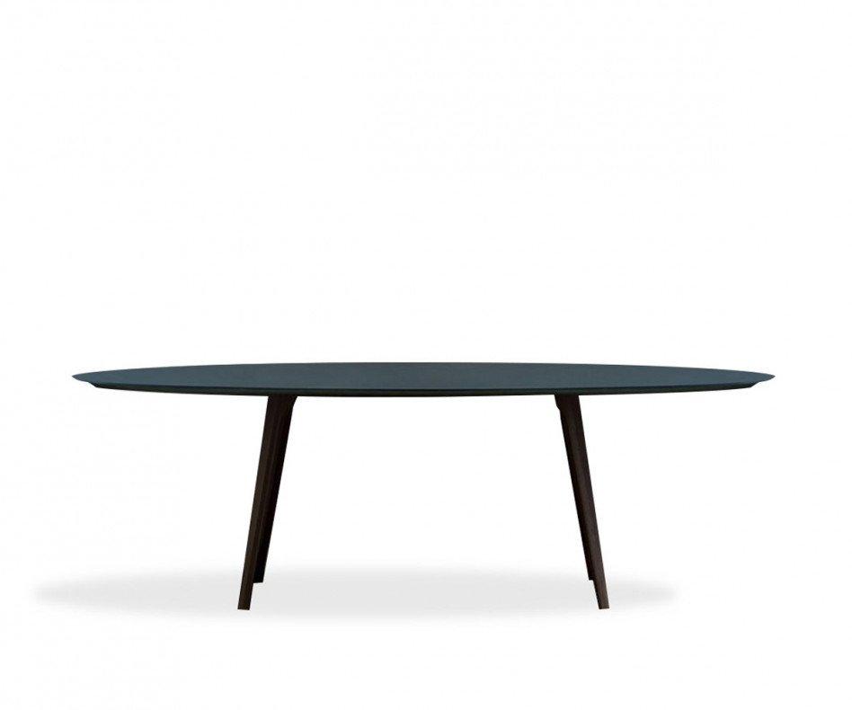 Novamobili Design Tisch Argos