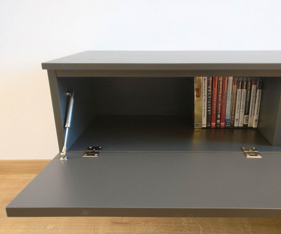 Livitalia Box Lowboard Konfigurator