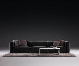 prostoria sofa match L Eckesofa