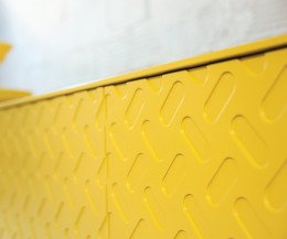 al2-Sideboard-Alhambra-003-A-C15