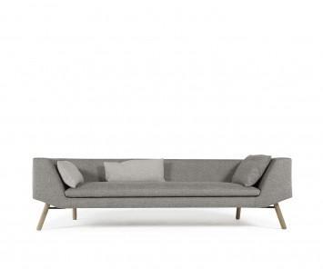 Prostoria Sofa Combine