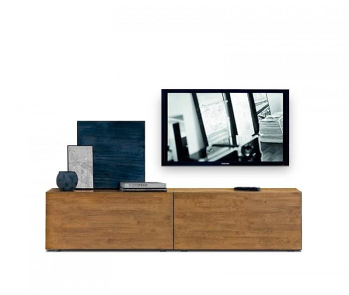 fgf mobili massivholz tv lowboard b 180 cm x h 42 7 cm. Black Bedroom Furniture Sets. Home Design Ideas