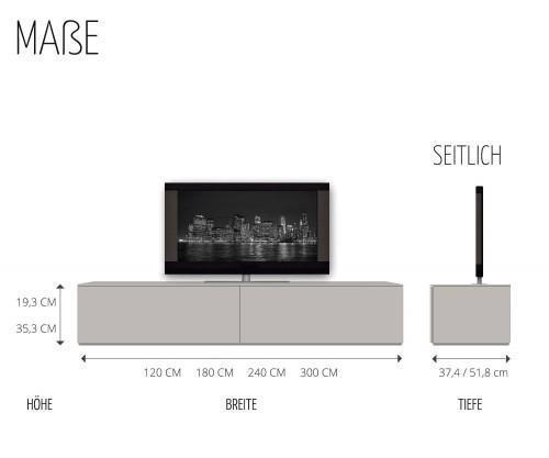 tv lowboard konfigurator deptiscom gt inspirierendes