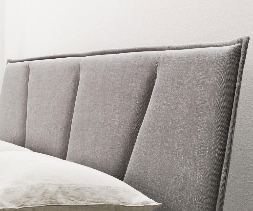 Novamobili Design Holzbett Kale 160 cm x 200 cm