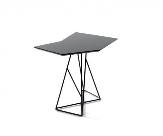 compar design m bel aus italien. Black Bedroom Furniture Sets. Home Design Ideas