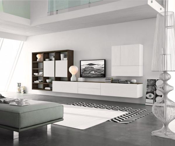 fgf mobili m bel aus italien. Black Bedroom Furniture Sets. Home Design Ideas