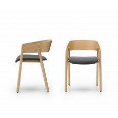 Designer Stühle für Esszimmer und Wohnzimmer