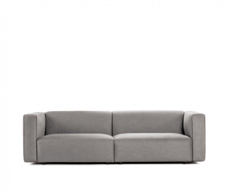prostoria sofa match L