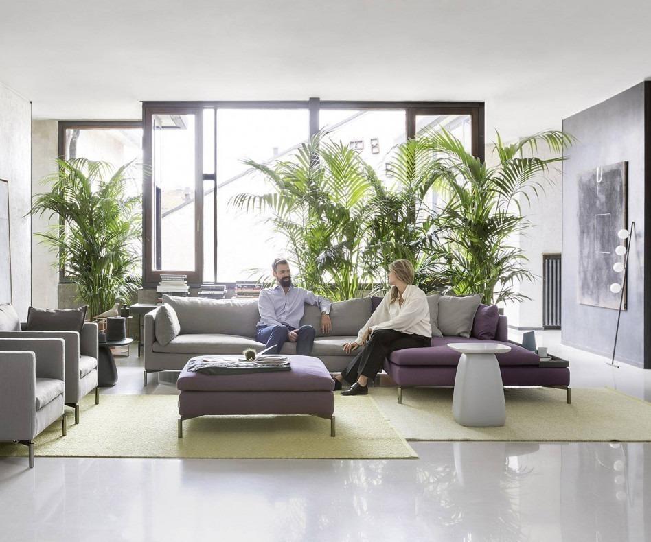 Wunderbar Beistelltisch Wohnzimmer Bilder - Hauptinnenideen ...