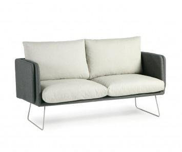 RS Barcelona Spongy Sofa