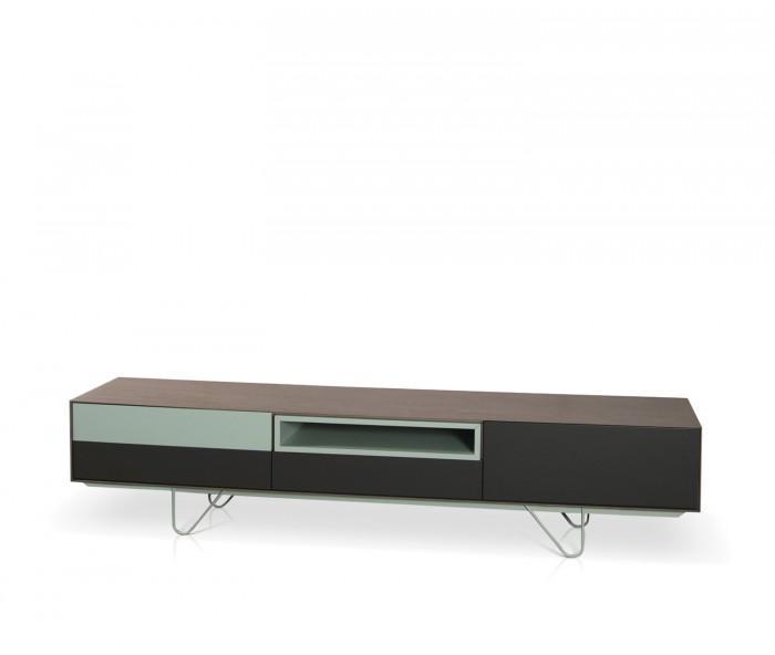 al2 TV Schrank Sideboard Vintme 006 A
