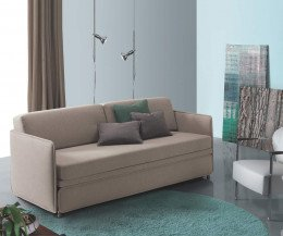 Pol74 Atelier Chic Design Bettsofa