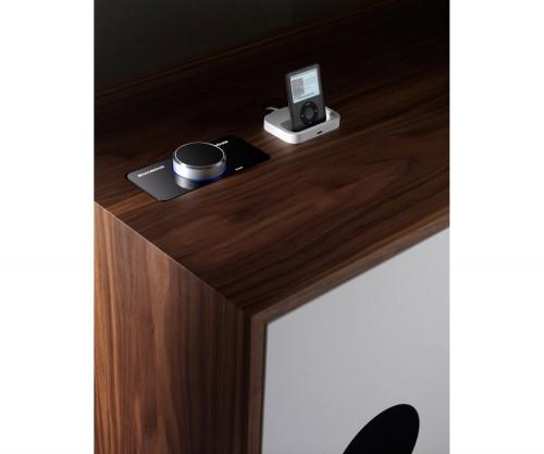 Miniforms Sideboard Caixa xl Detail