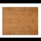 FGF Mobili Farbmuster Parawood Detail
