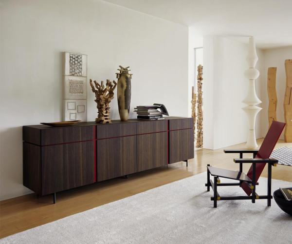 Livitalia Abaco Design Sideboard