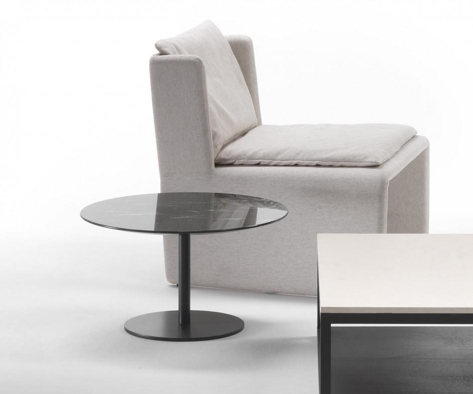 marelli marmor couchtisch beistelltisch break. Black Bedroom Furniture Sets. Home Design Ideas