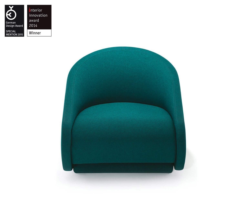 Schlafsessel design  designer schlafsessel - 18 images - schlafsessel karolina ...