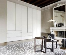 kleiderschrank design. Black Bedroom Furniture Sets. Home Design Ideas