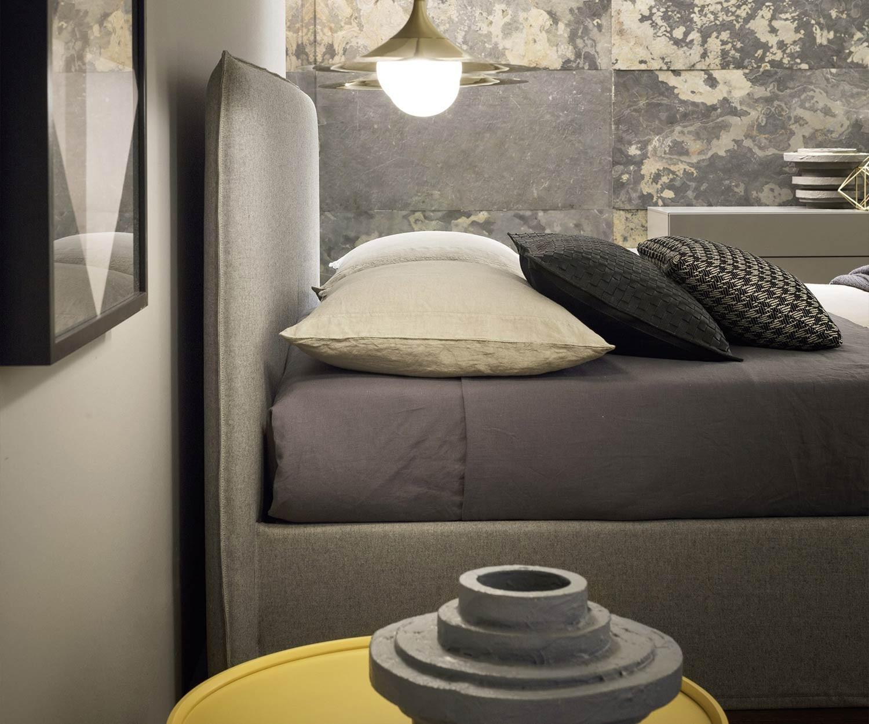 novamobili polsterbett twiggy mit bettkasten lift. Black Bedroom Furniture Sets. Home Design Ideas