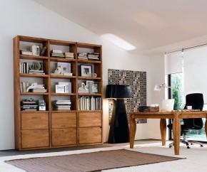 design regale shop. Black Bedroom Furniture Sets. Home Design Ideas