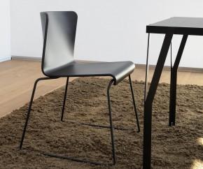 Wohnideen: SpHaus lisbon Stuhl