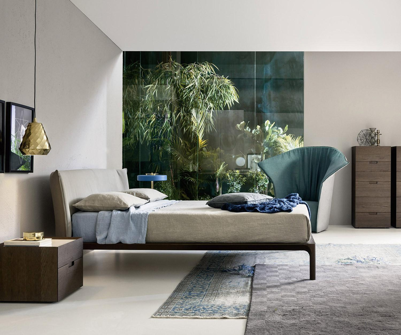 moderne betten aus holz spannende gebrauchte betten x moderne betten aus holz gunstig gunstige. Black Bedroom Furniture Sets. Home Design Ideas
