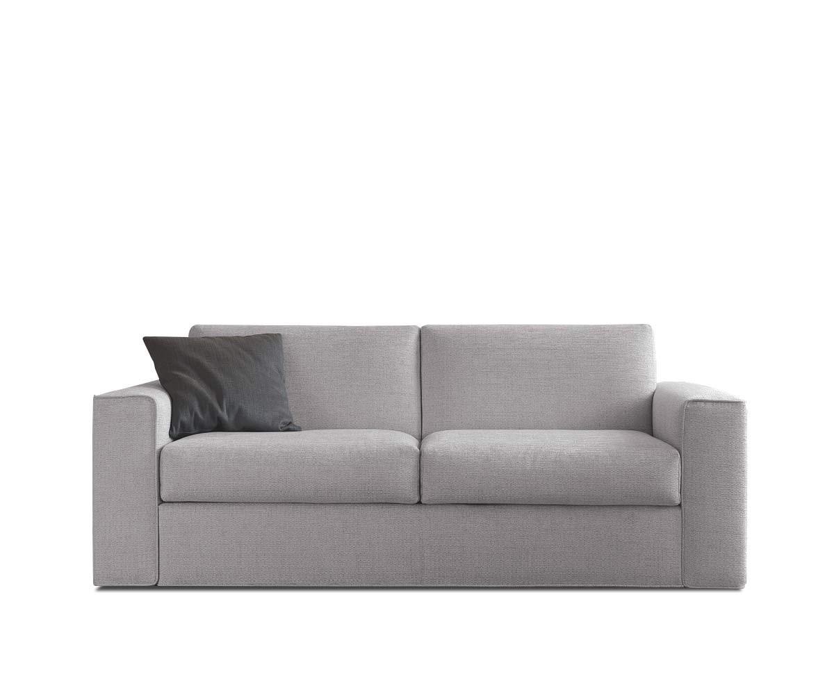 Italienische design sofas hochwertig modern einzigartig for Schlafsofa hochwertig