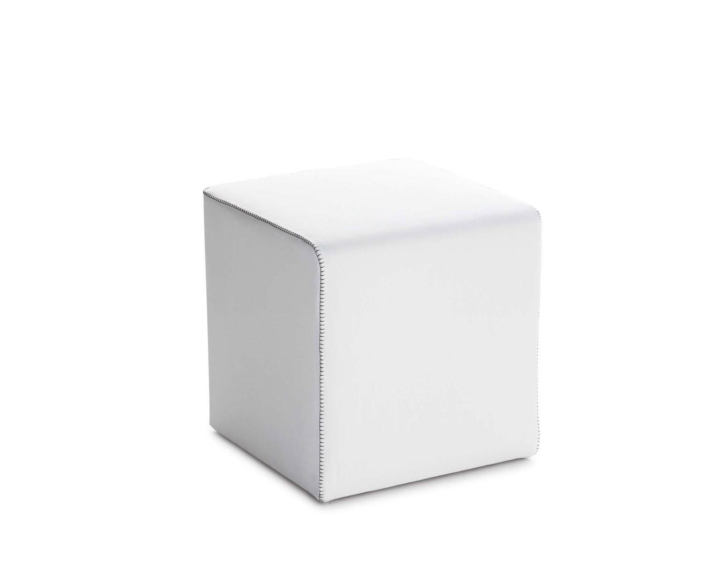 exklusive design hocker aus italien. Black Bedroom Furniture Sets. Home Design Ideas